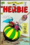 Herbie #18