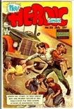 Heroic Comics #55