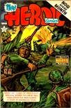 Heroic Comics #73