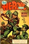Heroic Comics #74