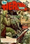 Heroic Comics #77