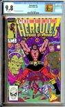 Hercules #1