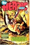 Heroic Comics #41