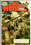 Heroic Comics #75