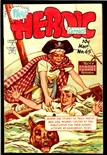 Heroic Comics #65