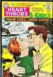 Heart Throbs #111