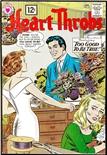 Heart Throbs #75