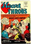 Hearth Throbs #36