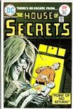 House of Secrets #131