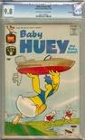 Baby Huey #38