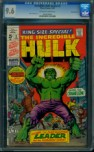 Incredible Hulk Annual #2