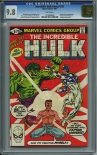 Incredible Hulk Annual #10