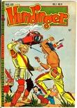 Humdinger #6