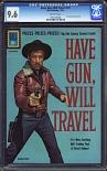 Have Gun Will Travel #10