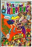 Harvey Pop Comics #2
