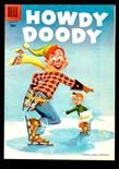 Howdy Doody #36