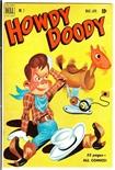 Howdy Doody #7