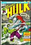 Incredible Hulk #165