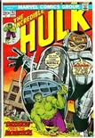 Incredible Hulk #167