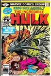 Incredible Hulk Annual #8