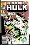 Incredible Hulk Annual #15