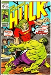 Incredible Hulk #141