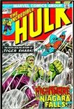 Incredible Hulk #160