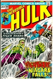Incredible Hulk #160