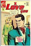 I Love You #72