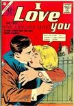 I Love You #50