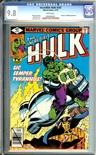 Incredible Hulk #242