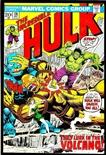Incredible Hulk #170