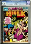 Incredible Hulk Annual #17