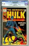Incredible Hulk #117