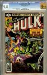 Incredible Hulk #236
