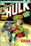 Incredible Hulk #174