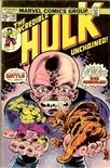 Incredible Hulk #188