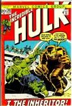Incredible Hulk #149