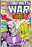 Infinity War #6