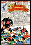 Crash Dummies #3