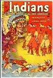 Indians #10
