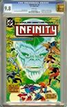 Infinity Inc. #2