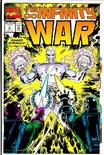 Infinity War #5