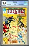 Infinity Inc. #34