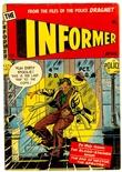 Informer #1