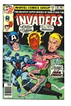 Invaders #36