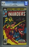 Invaders #41