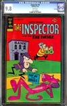 Inspector #9