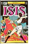 Isis #2