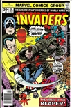Invaders #10